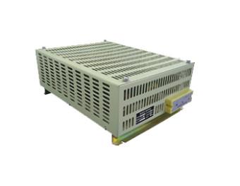 变频器制动电阻箱、柜
