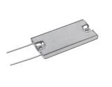 30W-50W 超薄型金属壳电阻器