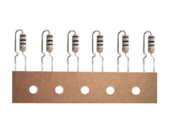 保险丝电阻3