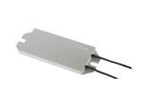 薄型铝壳电阻器