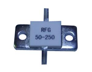 射频电阻4