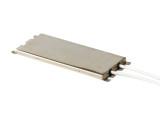 100W超薄不锈钢电阻器