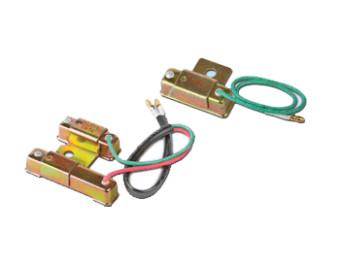 摩托车专业泄流电阻器