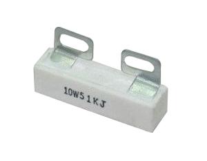 SQK水泥电阻
