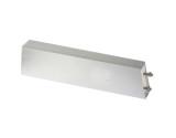 大功率铝壳电阻器2