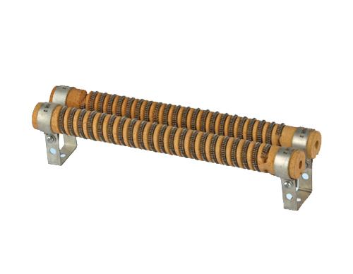 大功率放电电阻器